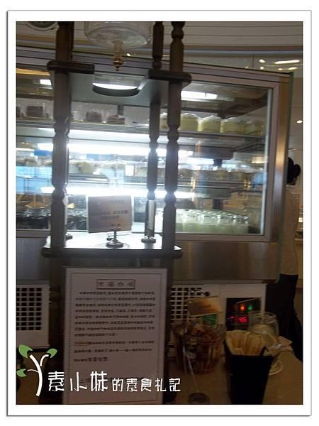 冰滴咖啡 漢神巨蛋  上海歐法素食百匯 高雄素食蔬食食記 (2).jpg