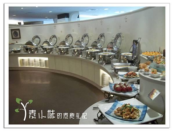 各式各樣區 漢神巨蛋  上海歐法素食百匯 高雄素食蔬食食記 .jpg