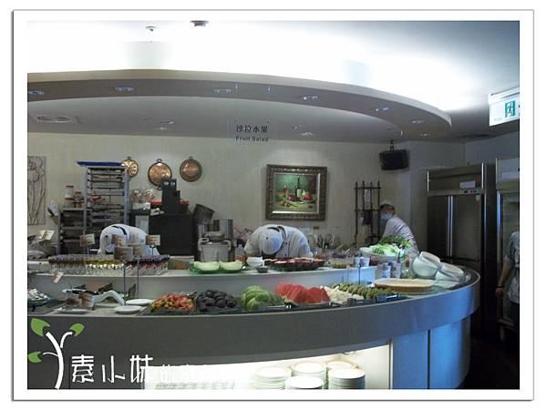 沙拉水果區 漢神巨蛋  上海 歐法素食百匯 高雄素食蔬食食記.jpg