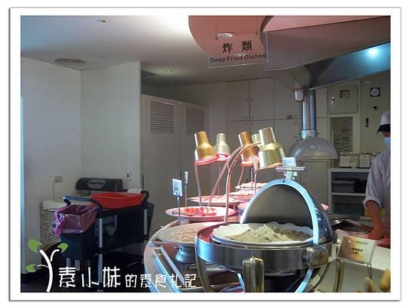 炸類區 漢神巨蛋  上海歐法素食百匯 高雄素食蔬食食記.jpg