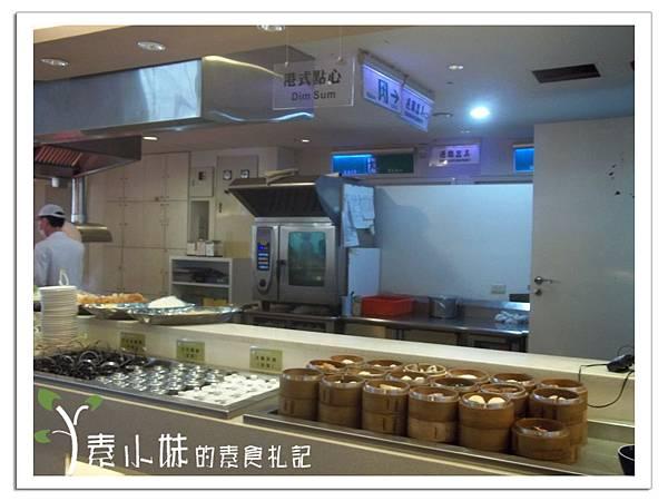 港式點心區  上海漢神巨蛋 歐法素食百匯 高雄素食蔬食食記.jpg