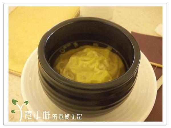 湯包  上海漢神巨蛋 歐法素食百匯 高雄素食蔬食食記.jpg