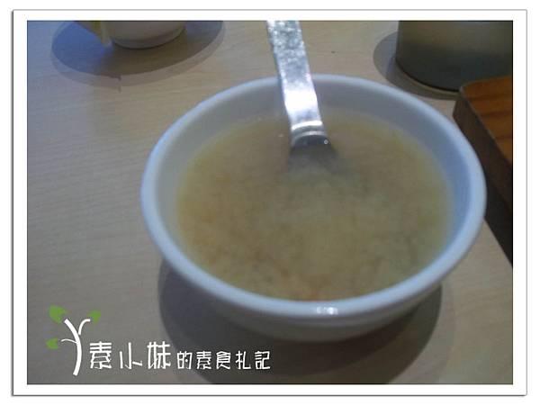 味增湯 清蔬蔬食 台中素食蔬食食記.JPG