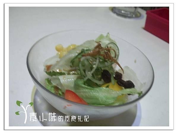 沙拉 野菜共和國 台中素食蔬食食記.jpg