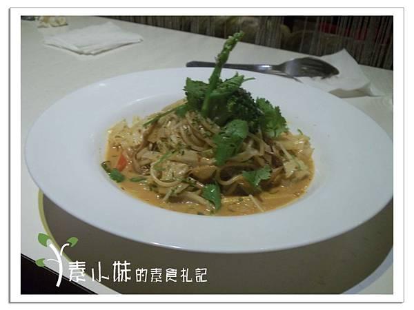泰式酸辣蔬菜細麵 野菜共和國 台中素食蔬食食記pg.jpg