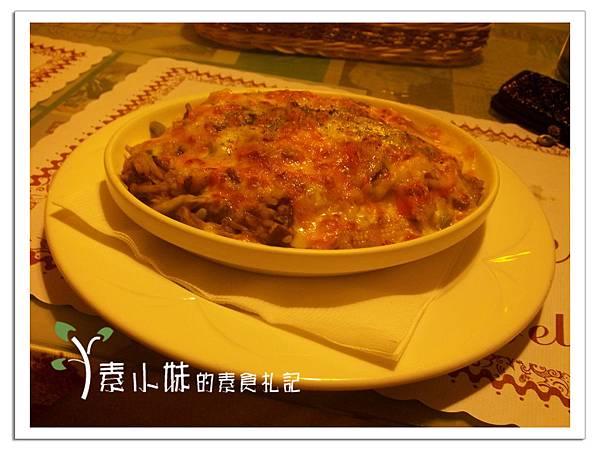 葛瑞爾起司焗咖哩飯 蘭莊法式蔬食咖啡館 台中素食蔬食食記.jpg