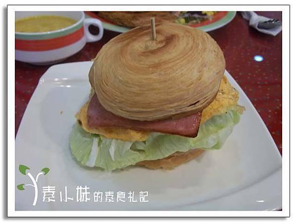 黃金堡 REYNA 瑞納蔬食館 台中素食蔬食食記.jpg
