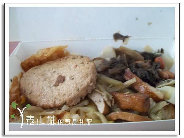自助餐發居齋  台中素食蔬食食記.jpg