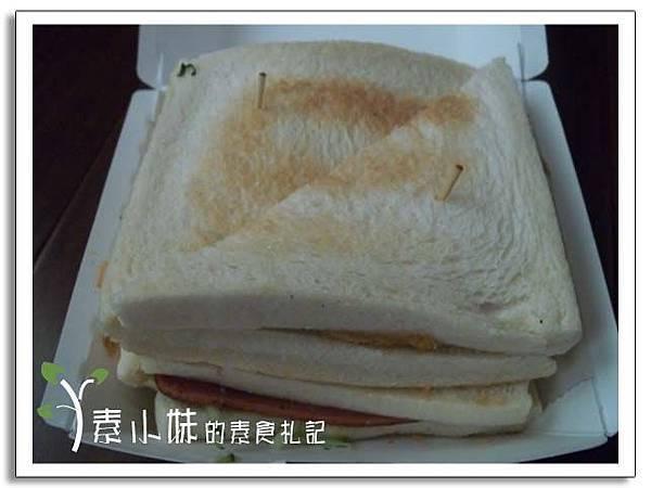 三明治 宜美樂中西素食早點 台中素食蔬食食記.jpg