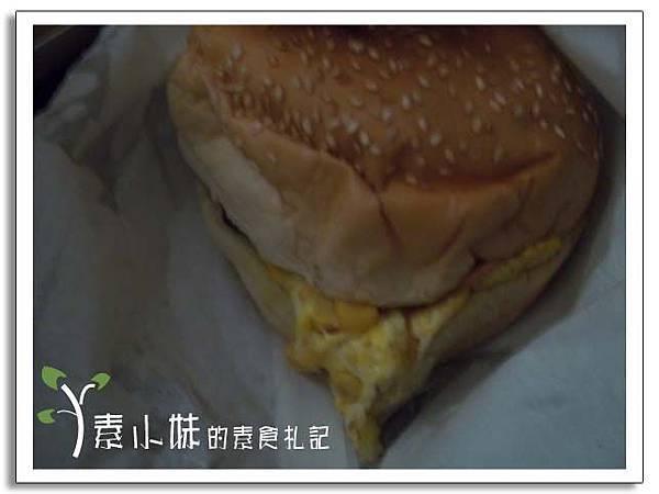 漢堡 宜美樂中西素食早點 台中素食蔬食食記.jpg