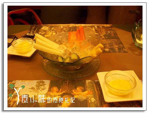 沙拉 核果美食工房  台中素食蔬食食記.jpg