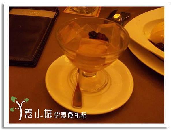 甜點 核果美食工房  台中素食蔬食食記.jpg