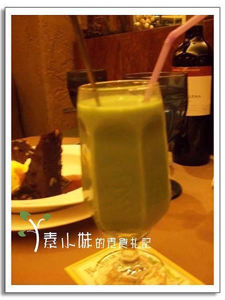 飲料-抹茶玉露 核果美食工房  台中素食蔬食食記.jpg