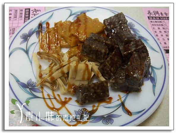 魯味 長興素食 台中素食蔬食食記.jpg
