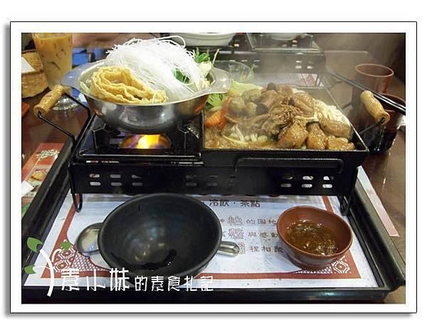 日式火鍋鐵板麵 怡馨園複合式素食餐飲 台中素食蔬食食記.jpg
