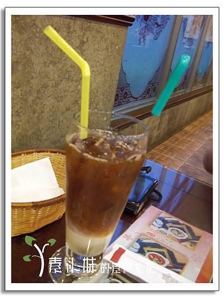 紅茶 怡馨園複合式素食餐飲 台中素食蔬食食記.jpg