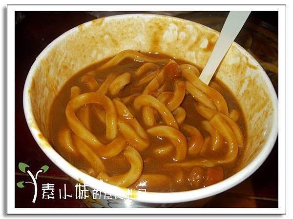 咖哩烏龍麵 利家咖哩 台中素食蔬食食記.jpg
