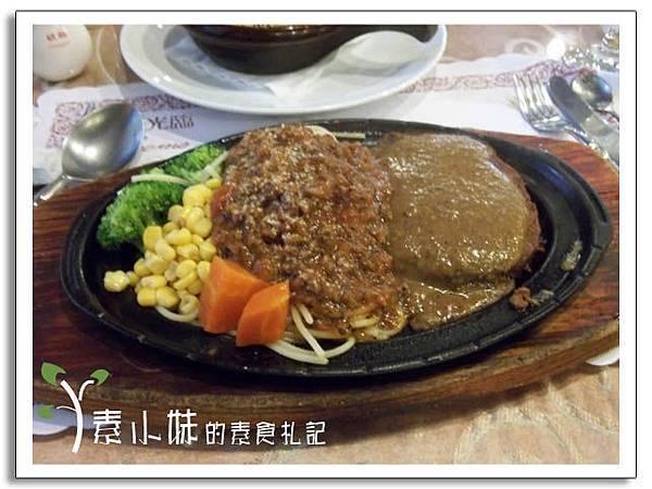 鐵板素牛排 新卡莎素食西餐廳   台北素食蔬食食記.jpg
