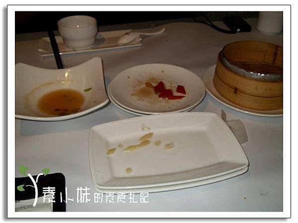 空盤子2 大唐盛世港式飲茶 台中素食蔬食食記.jpg