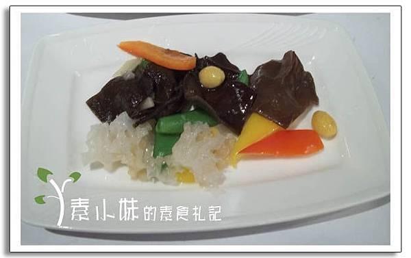 金安福祿壽 大唐盛世港式飲茶 台中素食蔬食食記.jpg
