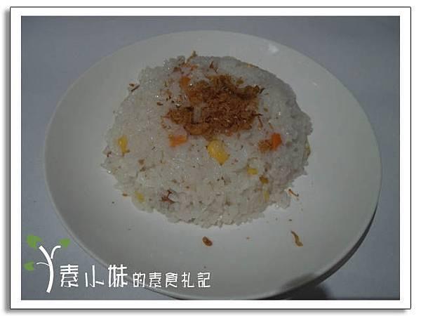 素鬆菩提飯 大唐盛世港式飲茶 台中素食蔬食食記.jpg