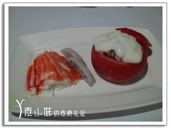 梅汁鮮果盅 大唐盛世港式飲茶 台中素食蔬食食記.jpg