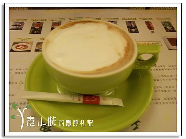 咖啡 香草園法式蔬食 台中素食蔬食食記.jpg