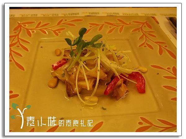 香草筍花密黑豆 香草園法式蔬食 台中素食蔬食食記.jpg