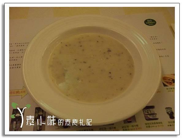 黑豆小麥濃湯 香草園法式蔬食 台中素食蔬食食記.jpg