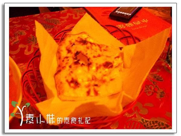 印度烤餅   小西藏館 台中素食蔬食食記.jpg