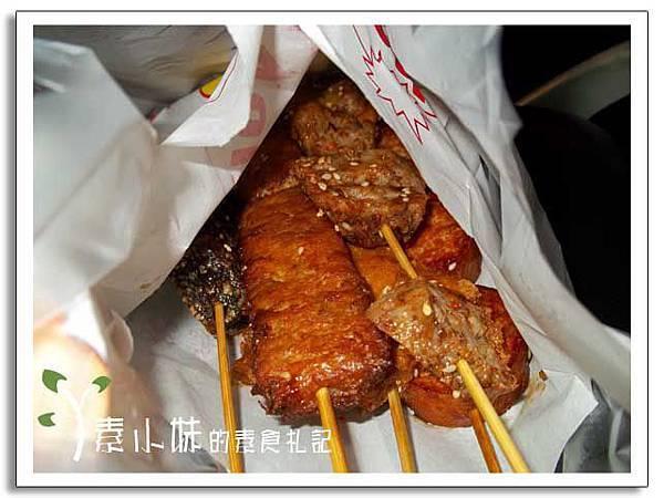 日鮮素食烤肉 忠孝夜市素食 台中素食蔬食食記.2.jpg
