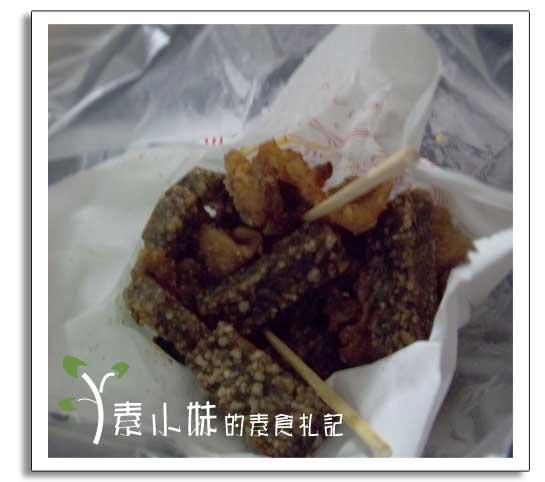 素食鹽酥雞 忠孝夜市素食 台中素食蔬食食記2.jpg