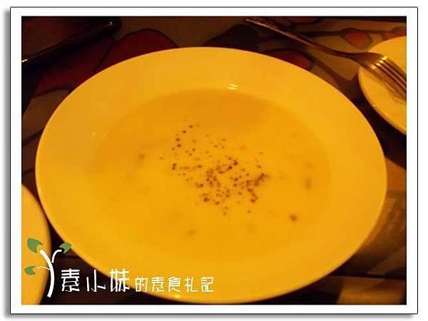 濃湯 時光花園柴燒窯烤披薩 台中素食蔬食食記.jpg