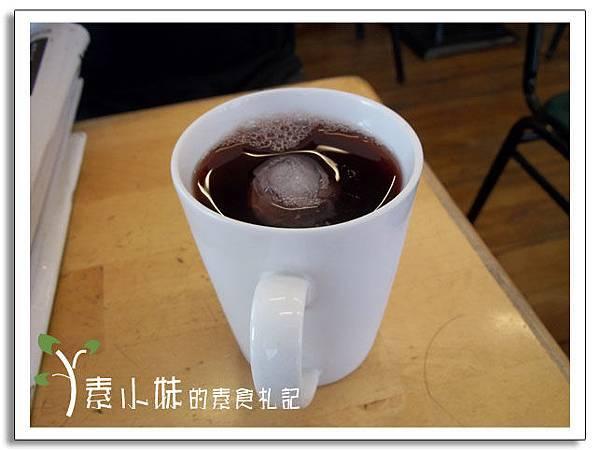 水果茶 小潛艇素食 台中素食蔬食食記.jpg