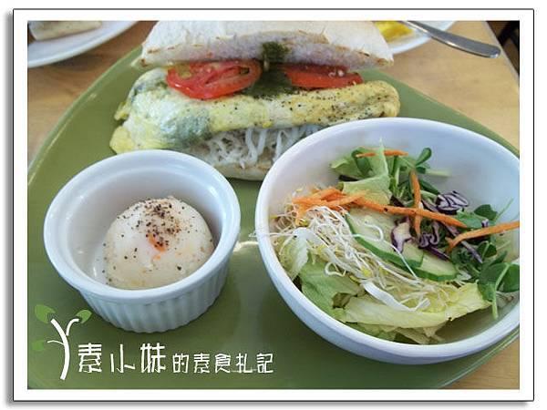 潛艇餐-羅勒滾蛋 小潛艇素食 台中素食蔬食食記.jpg