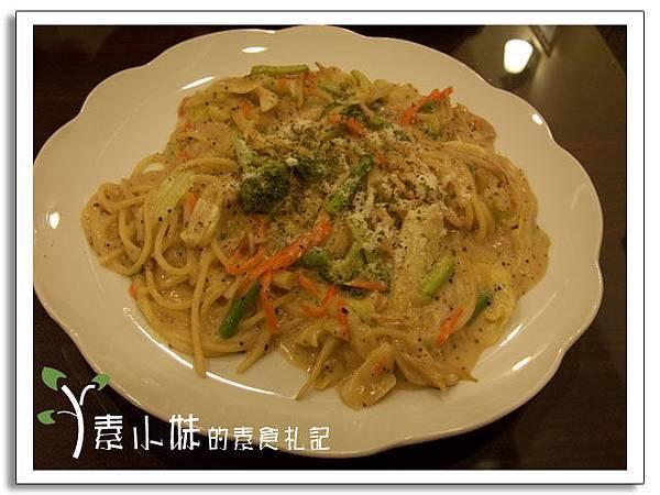 黑胡椒義大利麵 分享蔬食 台中素食蔬食食記.jpg