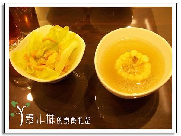 薯泥沙拉與湯 分享蔬食 台中素食蔬食食記.jpg