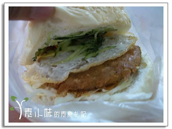 素漢堡 林嶺東素食早餐 台中蔬食素食食記.jpg