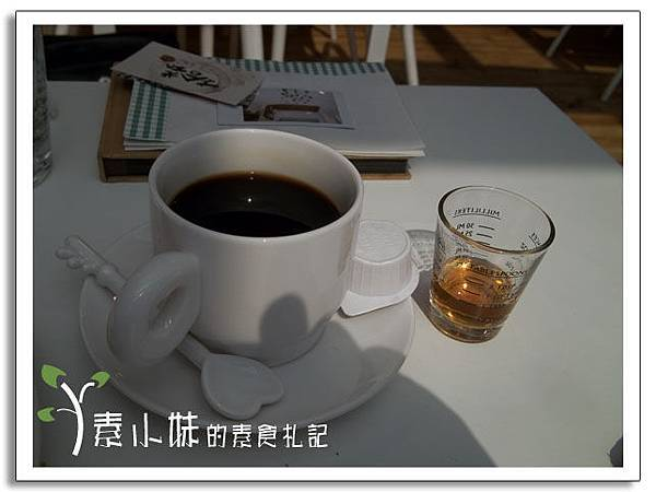 咖啡 翹翹板咖啡館 台中蔬食素食食記.jpg