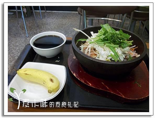 泡菜石鍋拌飯 生活禪 台中素食蔬食食記.jpg