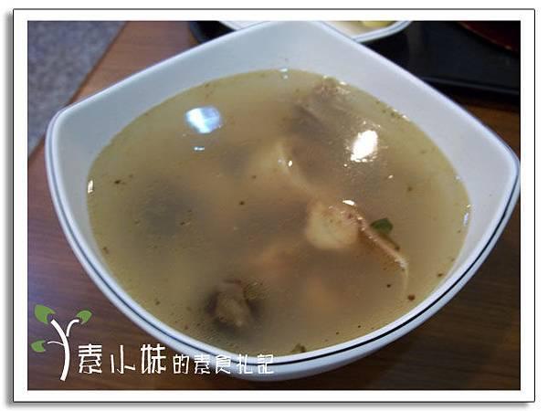 藥膳湯  生活禪 台中素食蔬食食記.jpg