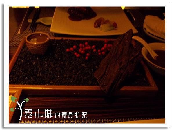 天醋香草 鈺品套宴 鈺善閣素食養生懷石料理 台北素食蔬食食記.jpg