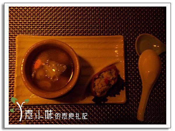 生蔬麴米、食潤燉湯鈺品套宴 鈺善閣素食養生懷石料理 台北素食蔬食食記.jpg