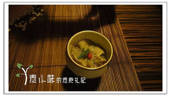翡翠邀月  精緻套宴鈺善閣素食養生懷石料理 台北素食蔬食食記.JPG