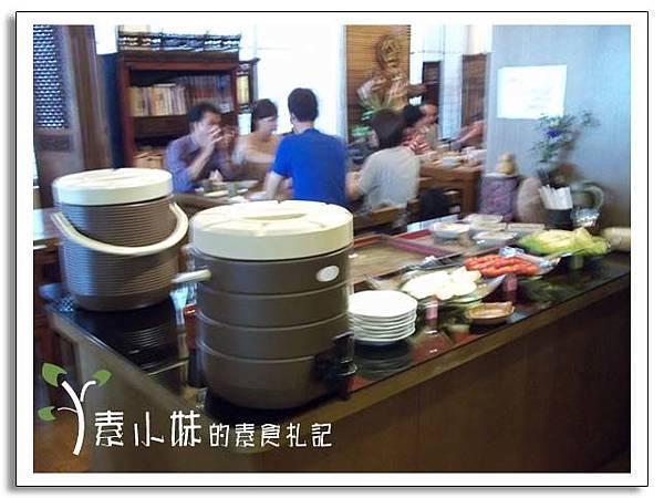 茶水果區 滿願健康蔬食館 台中素食蔬食食記.jpg
