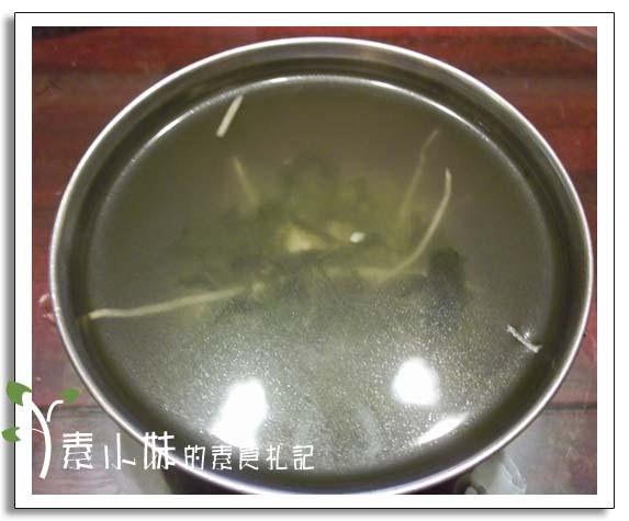 湯 環遊素界 台中素食蔬食食記.jpg