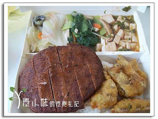 果汁 玉鼎蔬食料理 台中素食蔬食食記拷貝.jpg