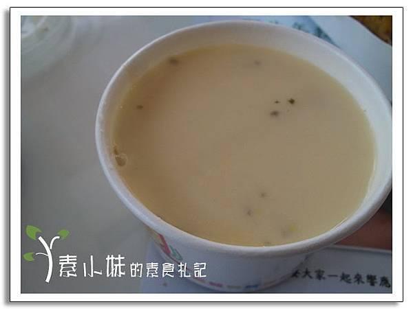 濃湯 玉鼎蔬食料理 台中素食蔬食食記.jpg