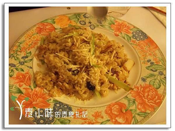 牛肝蕈燉飯 小王子的花園 台中素食蔬食食記.jpg