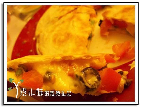 青辣椒墨西哥烙餅 小王子的花園 台中素食蔬食食記 2.jpg